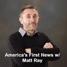 America's 1st News