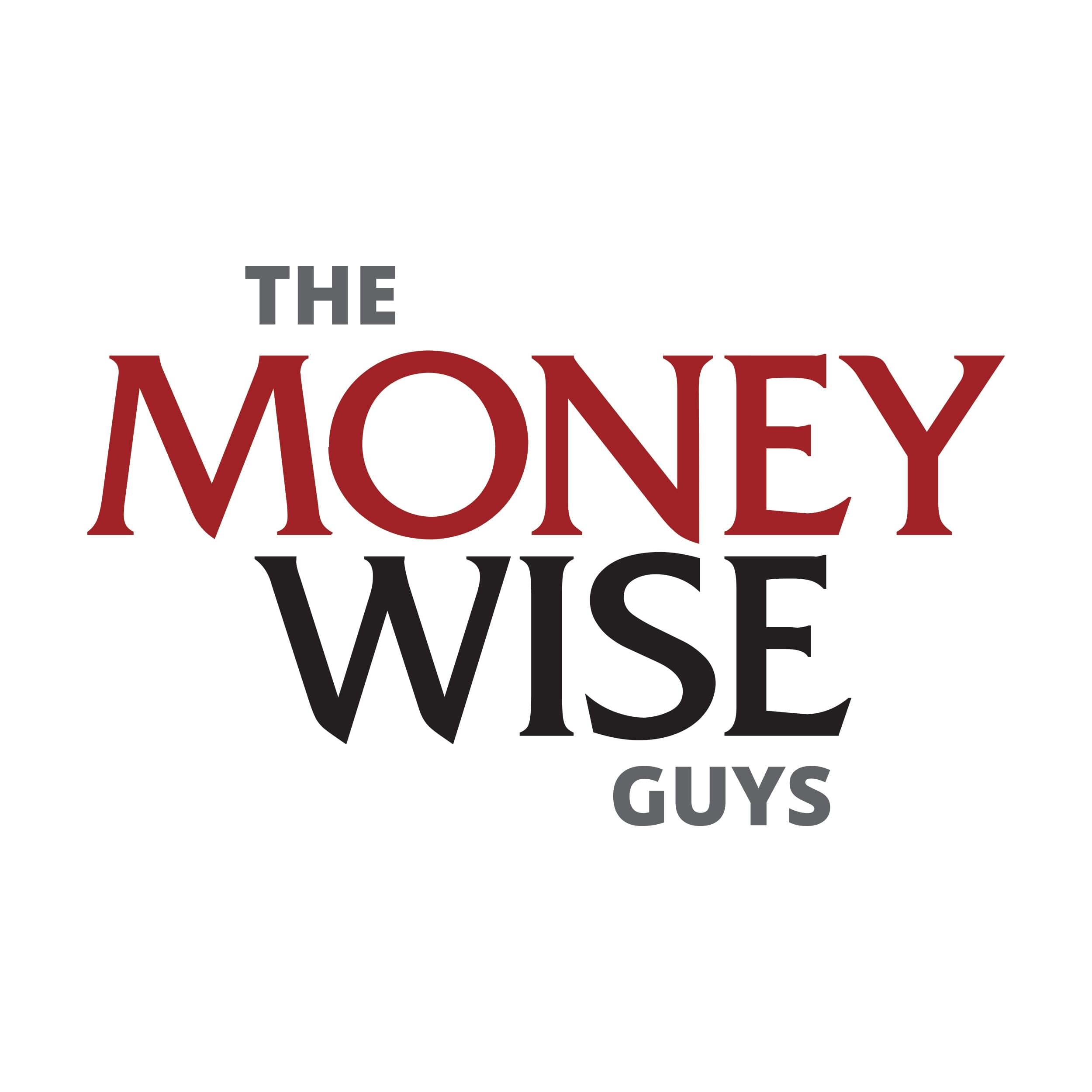 Sherod Waite of the Moneywise Guys talks the stock market and the coming recession