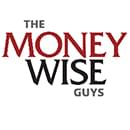 Sherod Waite of the Moneywise Guys talks the skyrocketing price of lumber and what it does to housing prices