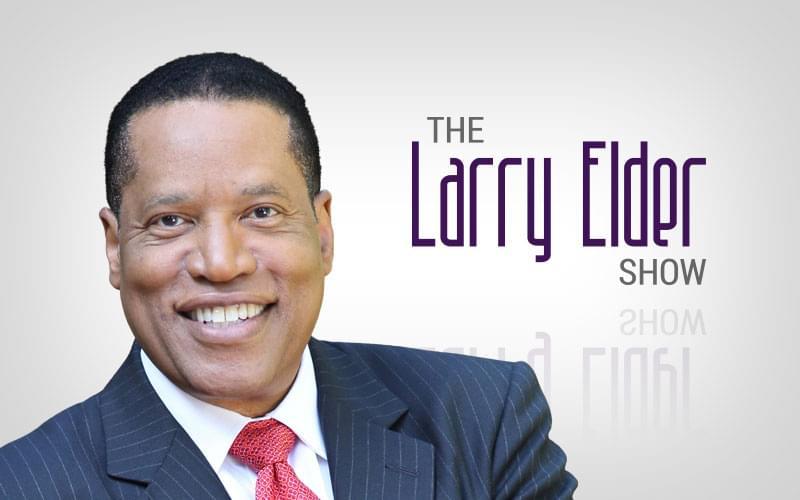 The Larry Elder Show