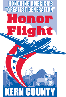TRBS gives to Honor Flight