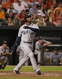 The Hall is a Joke But Not Griffey, Jr. By Ralph Bailey