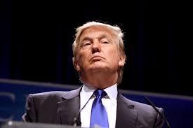 ICYMI: President Trump's Feb. 16, 2017 press conference