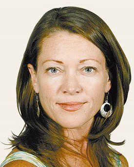 Columnist Lois Henry discusses report on Bakersfield air quality