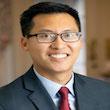 Assemblyman Fong discusses plan to improve transportation spending