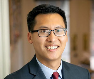 Assemblyman Vince Fong on mail-in balloting, debates and the general election