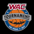 Cal State Bakersfield headed to NIT after WAC title loss