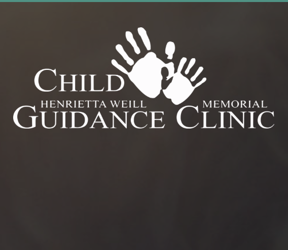 Fundraiser to support Weill Child Guidance Clinic set for April 29