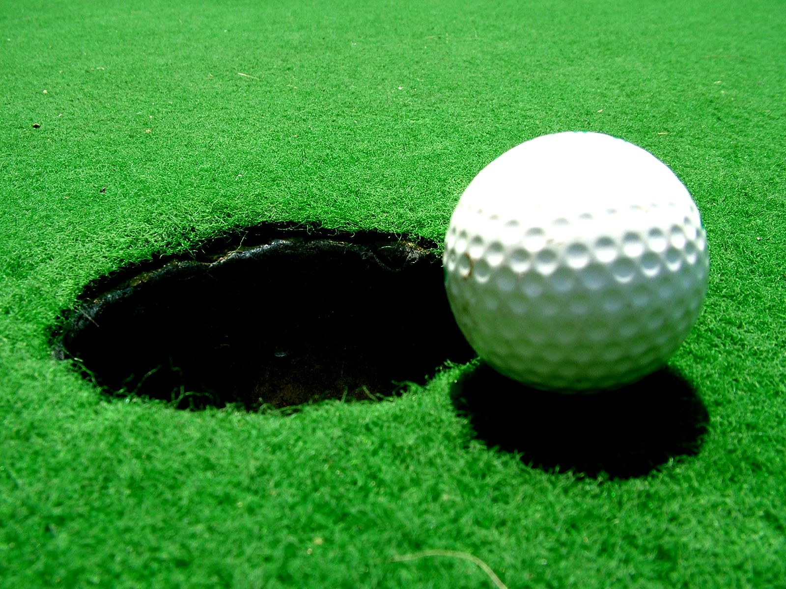 Kern County Board to consider easing lease agreement on golf course