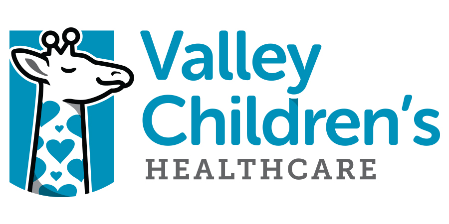 Valley Children's breaks ground on new center, with some big-armed help