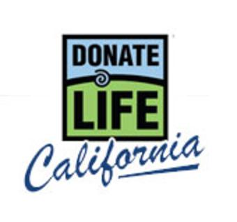 Got the Dot raises awareness on organ donation
