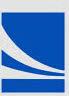 Input on transportation planning focus of Kern COG