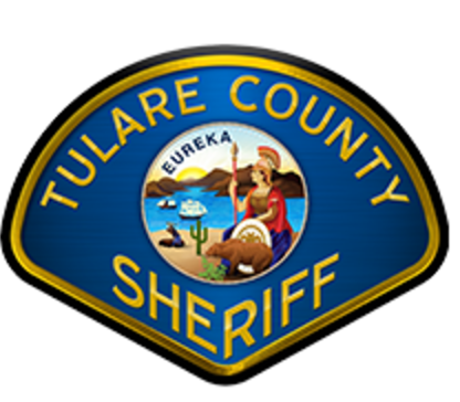 Bakersfield women drown in Tule River