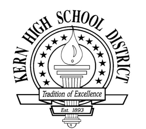 KHSD announces its 2017 graduation schedule