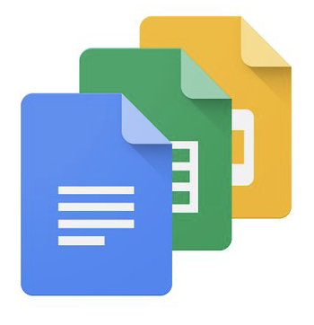 Google doc virus wreaks havoc across the world