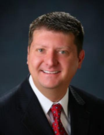 Scrivner explains county's opposition to SB 54
