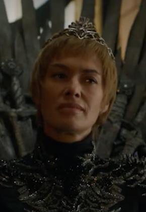 """Game of Thrones"" season 7 trailer drops"