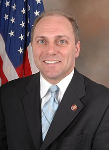 McCarthy, Valadao react to shooting of Rep. Steve Scalise