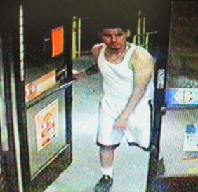 Bakersfield Police: Thief takes beer, comes back for cigarettes