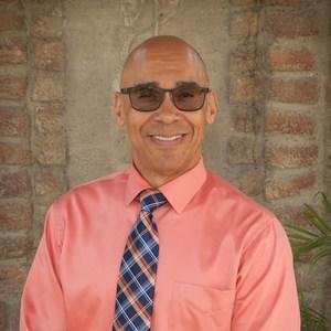 Ramon Hendrix leaves Stockdale High, returns home to Greenfield Union