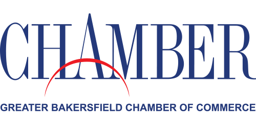 Chamber of Commerce to present forum on hacking