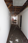 American General Media begins construction on new Bakersfield studios