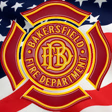 Fire chief says Bakersfield's Fourth of July kept department busy