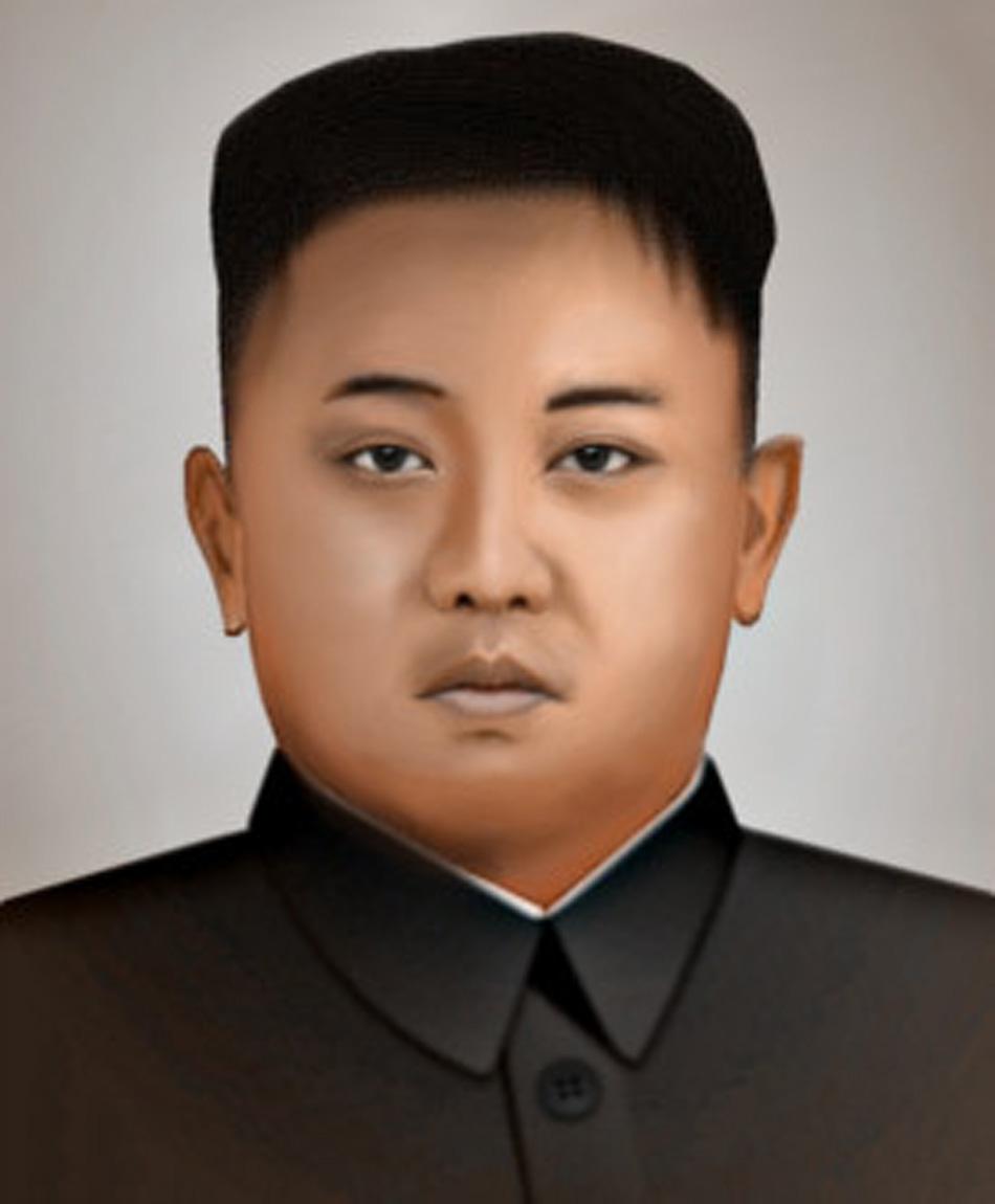 CSUB professor says North Korea is throwing a temper tantrum