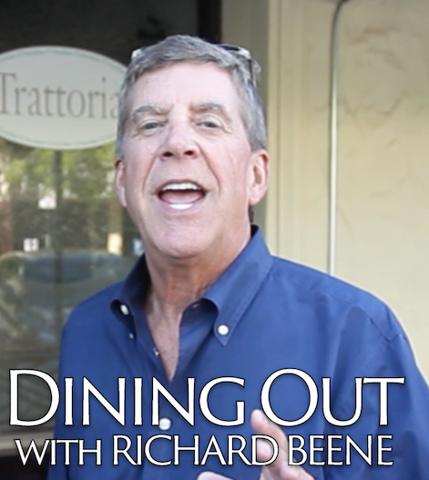 DINING OUT: Uricchio's keeps food, family first in downtown Bakersfield