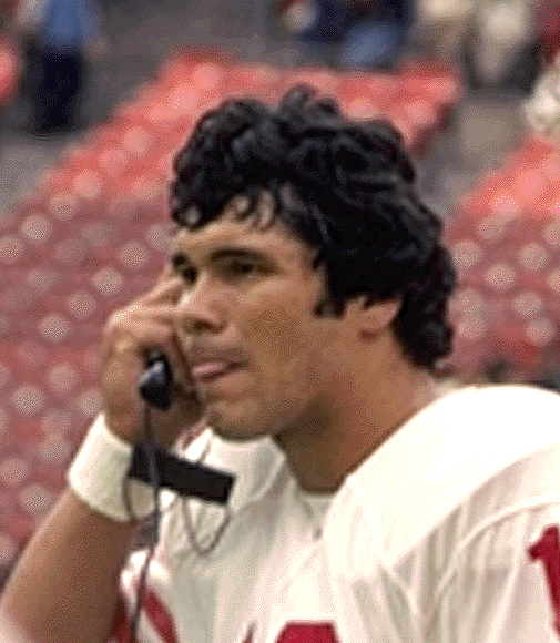 Reporter discusses article on health of former Raiders quarterback