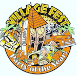 Bakersfield's biggest party, Village Fest, is fast approaching
