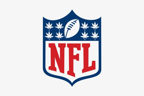 San Jose Mercury News writer Elliot Almond talks about the growing trend in the NFL to use cannabis to deal with medical ailments