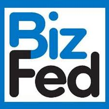 Introducing BizFed Central Valley, a new advocacy group for local businesses