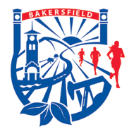Are you ready for the second annual Bakersfield Marathon? Coming up November 12