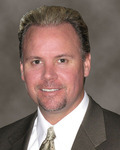 Dr. G Says Rad Behavioral Change Could be Suicide Warning