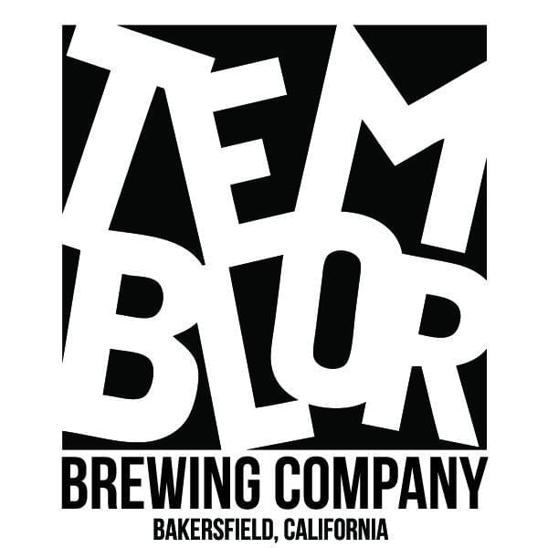 Bakersfield's Temblor Brewing Co. celebrates two years in business