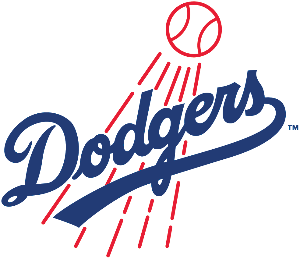 Ralph Celebrates Dodgers NLDS Victory Over Giants; Talks With Warrant Officer Cruz