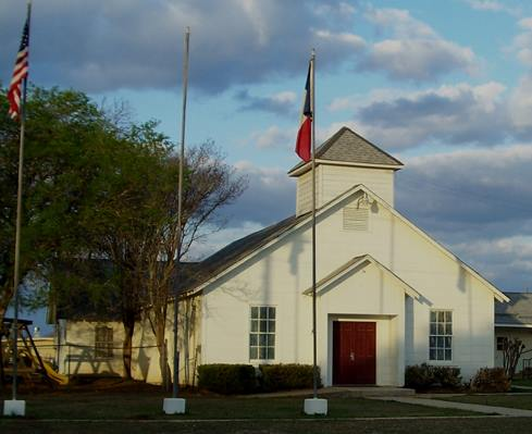 Bakersfield resident Dorothy Vokolek has ties to the Sutherland Springs Baptist church