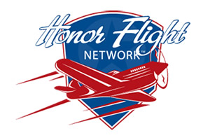 """Local Honor Flight Vets Share Their Stories on """"TRBS"""""""