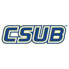 CSUB Roadrunners join the Big West Athletic Conference
