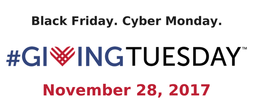 Boys and Girls Club Need Your Help on 'Giving Tuesday'
