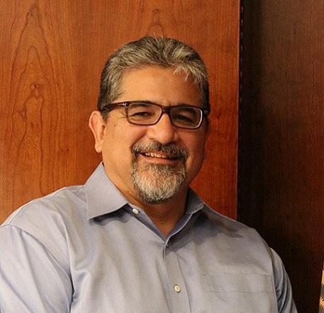 Dr. Mark Martinez Defends Democrats Bid to Impeach the President