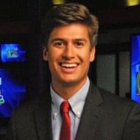 Local TV Reporter Talks About How 17 Broke the Perez Story