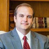 Former county counsel Teri Goldner debates judgeship candidate Brandon Martin