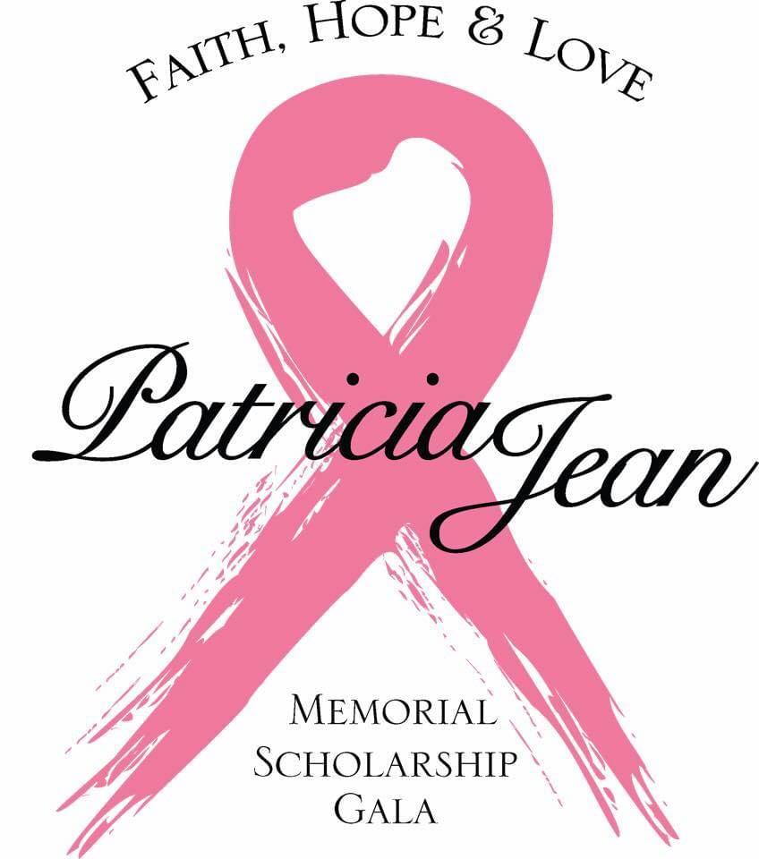 """T"" Johnson and Michael Bowers Recap the Patricia Jean Memorial Scholarship Gala"