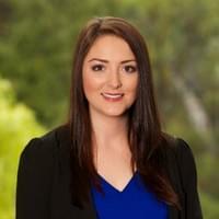 Jenifer Pitcher Makes her Pitch for KHSD Board