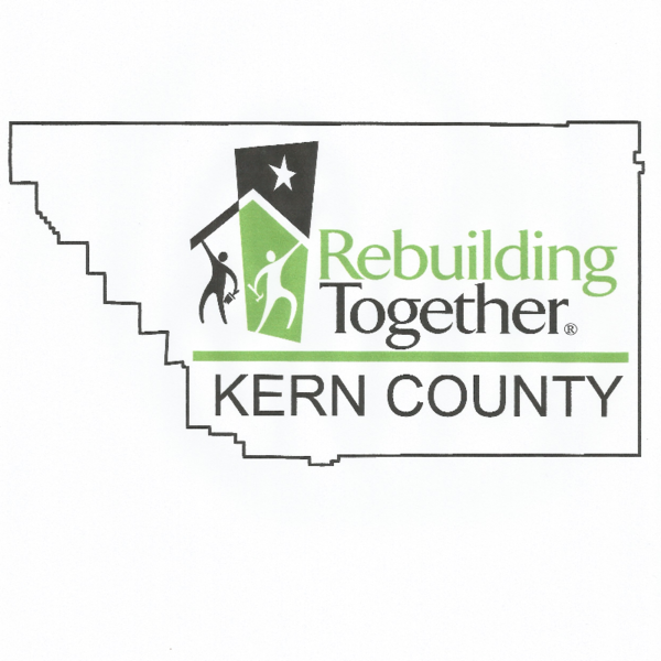Tony Martinez of Rebuilding Together Kern County on helping the needy