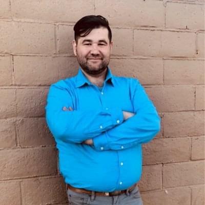 34th Assembly candidate Nick Nicita praises Gavin Newsome and talks politics