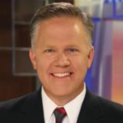 Ralph & ABC 23's Mike Hart Talk KERN Covid Vaccine Numbers