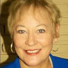 Ruth Musser-Lopez Makes Her Case for Senate Vs. Shannon Grove